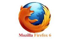 Vervroegde release van Firefox 6