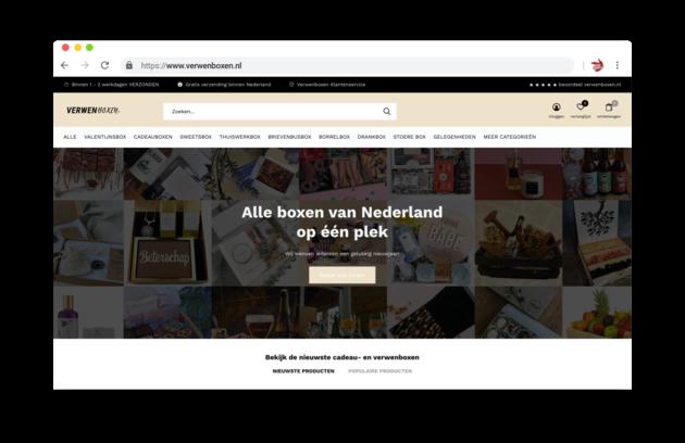 Verwenboxen_Lightspeed_webshop