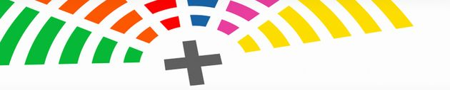 Via Google+ brengt Politiek Plus de politiek dichter bij de kiezer