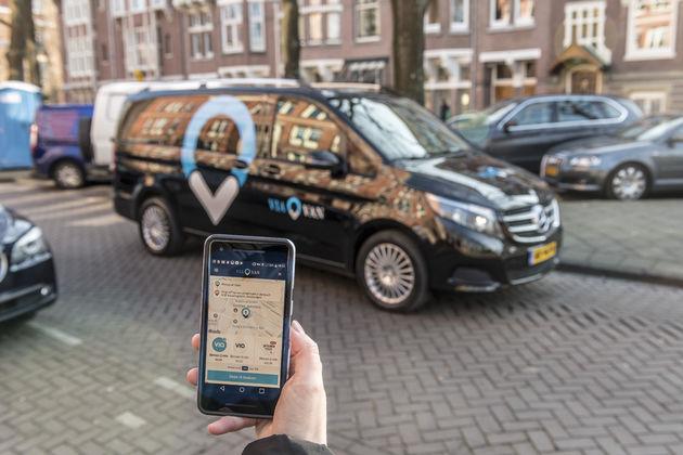 viavan-app