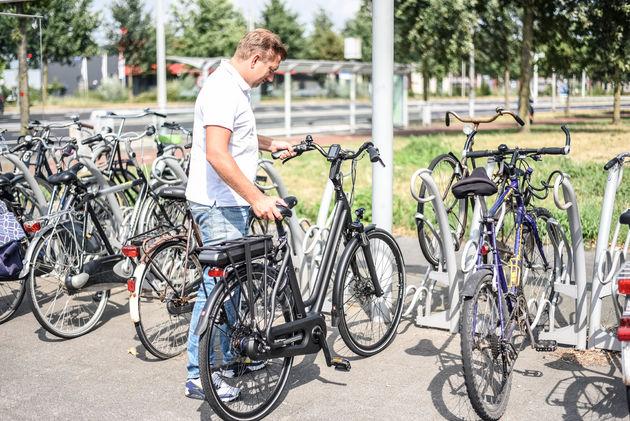 Vicenza-Superior-Nero-fiets