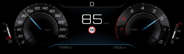 new_i-Cockpit_Peugeot_headup_display_speed