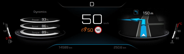 new_i-Cockpit_Peugeot_headup_display_torque