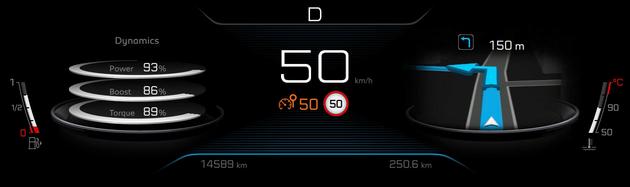 new_i-Cockpit_Peugeot_headup_display_torque