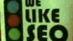 Video: geen D-I-S-C-O, maar We Like SEO!