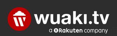 Videodienst Wuaki wil Europa veroveren