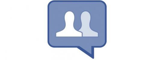 Vier tips voor Facebook Groups
