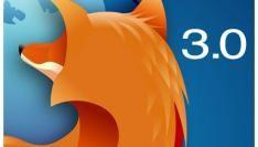 Vijf redenen om voor Firefox te kiezen