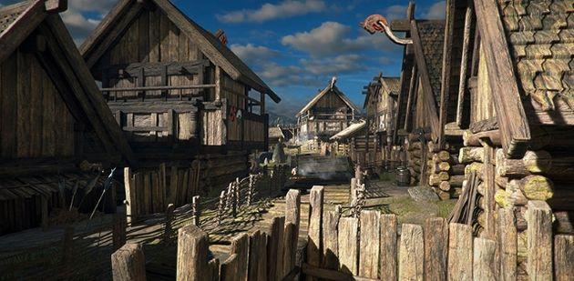 viking_village21