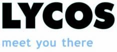VIP Internet redt Lycos Klanten