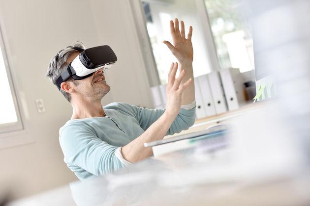 virtual-reality-schijnwerkelijkheid