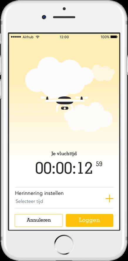visual_flight