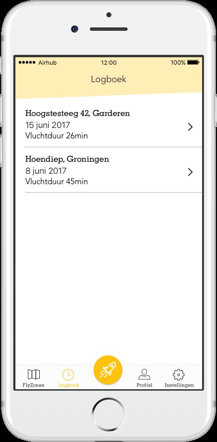 visual_logbook