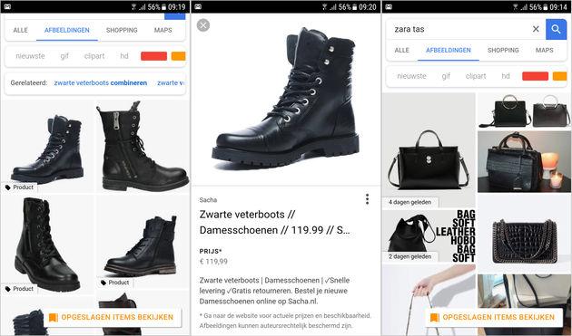 visual-marketing-voorbeeld