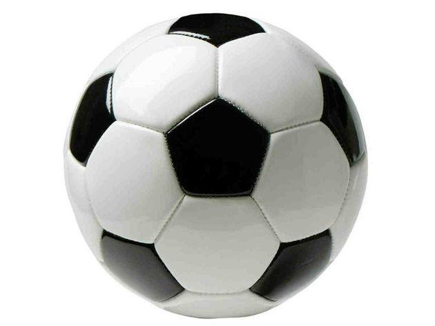 Voetbal domineerde deze week in Google Search