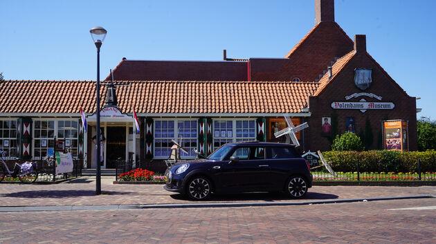 Volendams_Museum