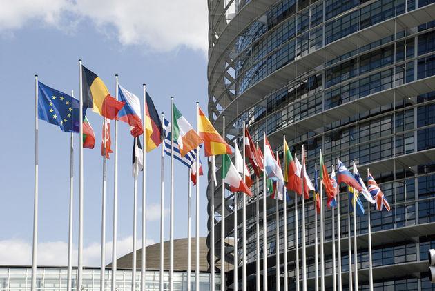 Volgend jaar toch 4G in de Europese hoofdstad Brussel