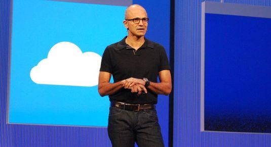 Volgende week wordt nieuwe CEO Microsoft bekend gemaakt