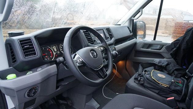 Volkswagen_Crafter_5