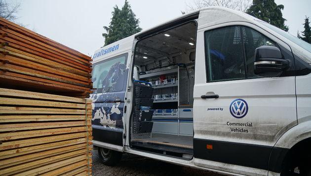 Volkswagen_Crafter_8