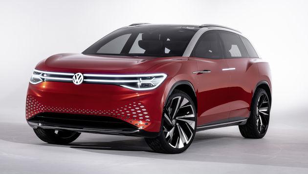 Volkswagen_ID_ROOMZZ_1