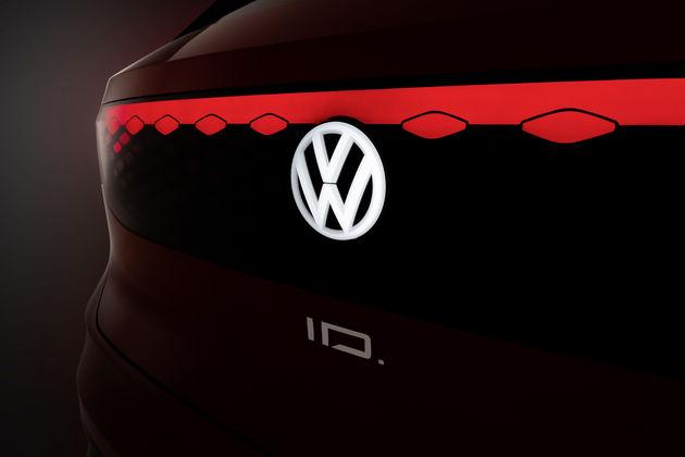 Volkswagen_ID_ROOMZZ_10