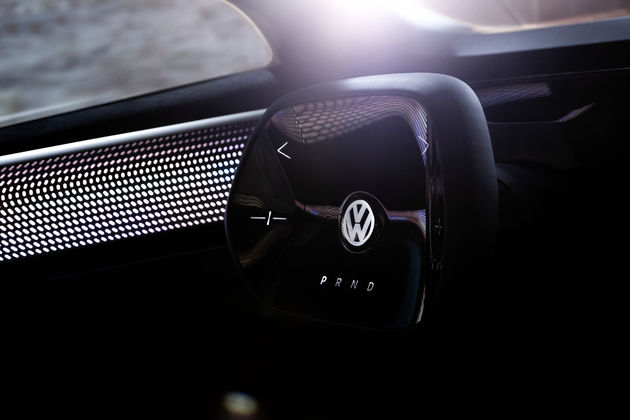 Volkswagen_ID_ROOMZZ_4