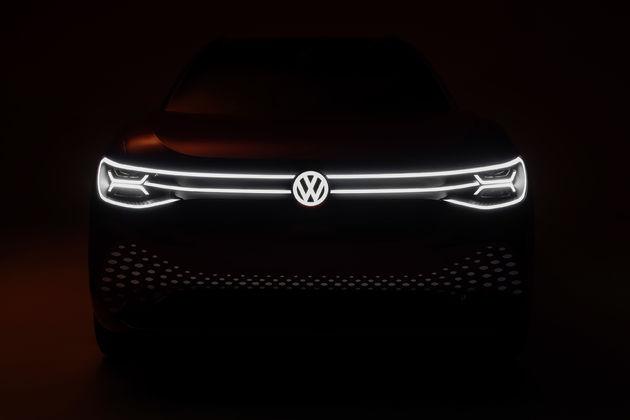 Volkswagen_ID_ROOMZZ_8