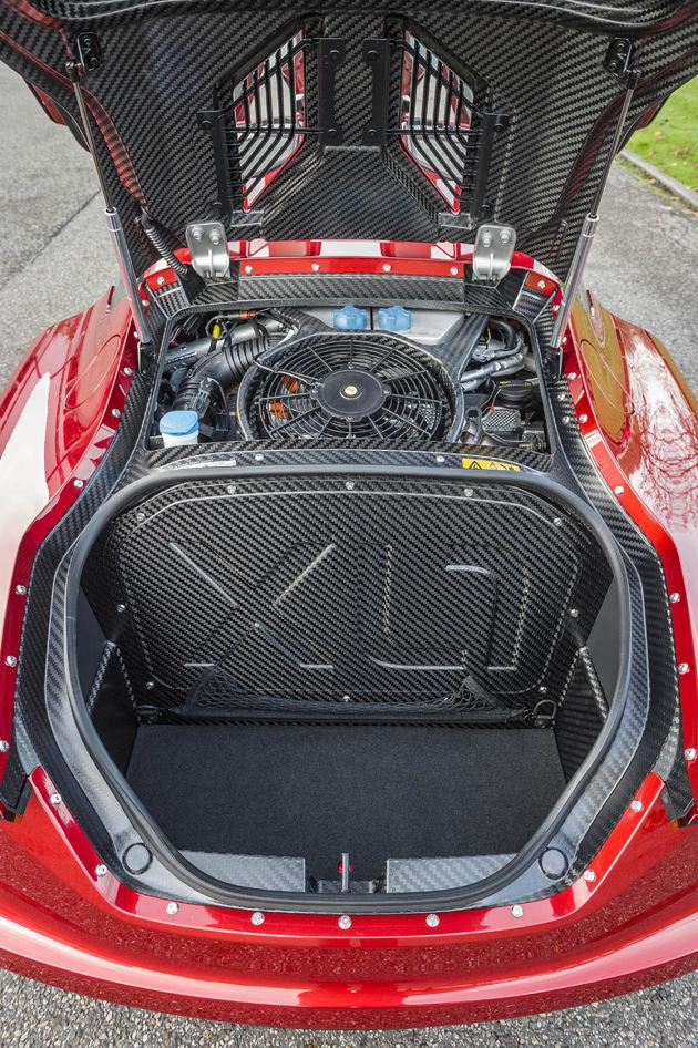 Volkswagen-XL1-innovatie