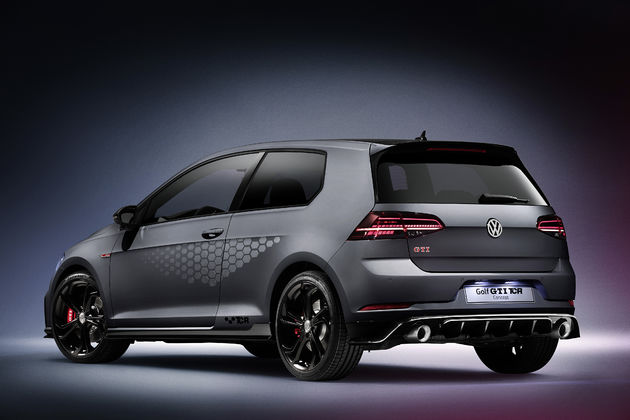 volkswagengolfgtitcrconcept2
