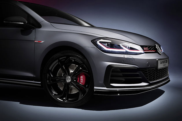 volkswagengolfgtitcrconcept3