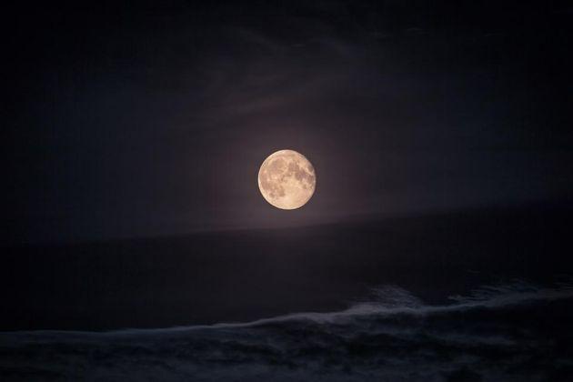 volle-maan-eerste-kerstdag