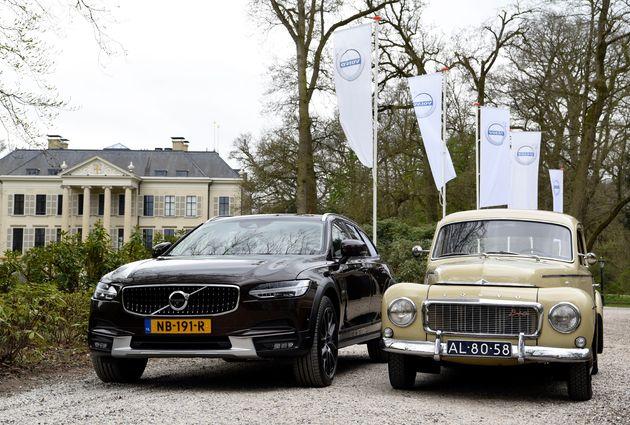 Volvo_90_jaar_1