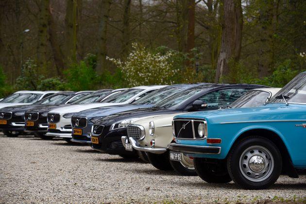 Volvo_90_jaar_2