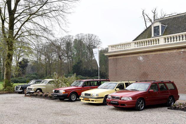 Volvo_90_jaar