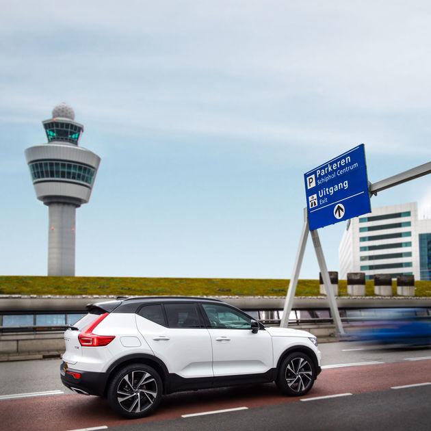 Volvo_Schiphol_9519_1080x1080