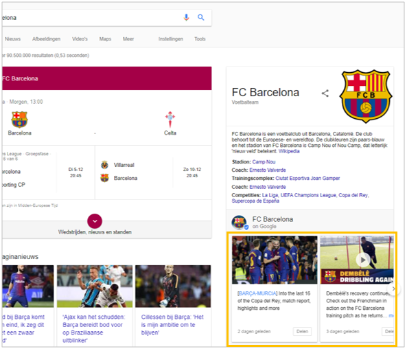 voorbeeld-google-posts
