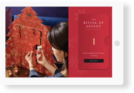 Voorbeeld-rituals-gamification-kerstmis