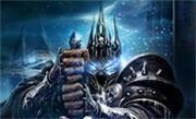 Voortvluchtige gepakt via World of Warcraft