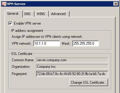 VPN's zijn in opkomst [Infographic]
