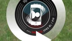VPRO 3VOOR12 lanceert concertfilm-app voor Lowlands