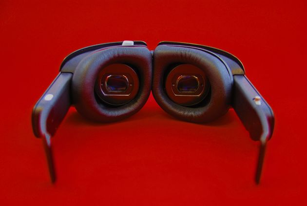 vr-bril-vliegtuig
