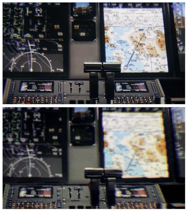 vr-varjo-cockpit