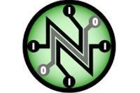 Vrije toegang tot internet voor iedereen