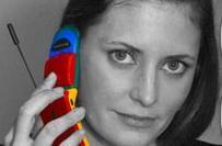 Vrije val Motorola de schuld van een overleden marketeer