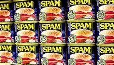 VS blijft grootste Spamverspreider