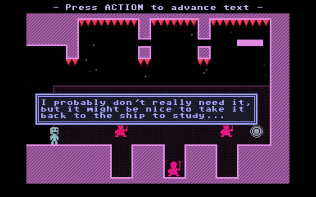 vvvvvv_screenshot_4