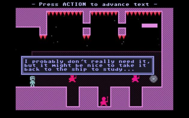vvvvvv_screenshot_4
