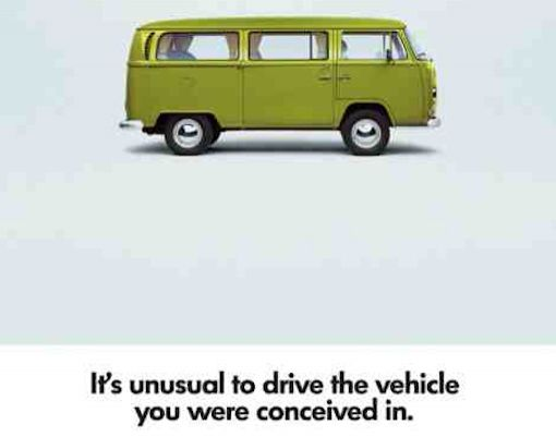 VW_conceived