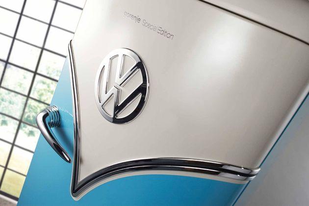 vw-koelkast-1